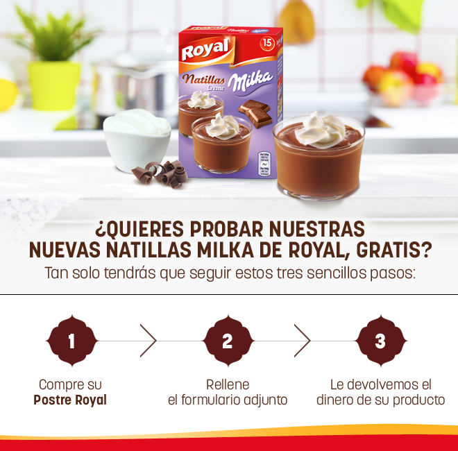 natillas-milka-royal