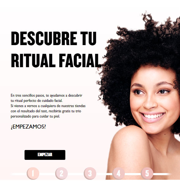 ritual-facial-the-body-shop